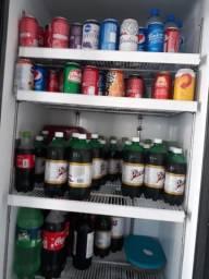 Vendo freezer de bebidas