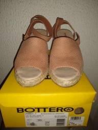 Sandália bottero