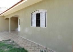 Vendo casa em Jandaia do Sul