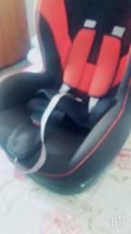 Cadeira para carro sou de Anápolis