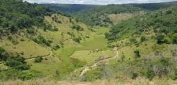 Fazenda 590,48 hectares no Leste de Minas na Região da sudene