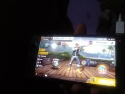 Sony m4 aqua 16gb