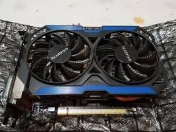 GTX 960 Windforce OC