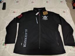 697d5bf23b Casacos e jaquetas 100% originais comprados nos EUA aceito cartao