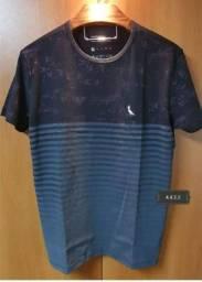 Camisas e camisetas Masculinas em São Paulo e região 38a55bdf96754