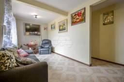 Casa à venda com 4 dormitórios em São braz, Curitiba cod:134086