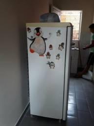 Vendo essa geladeira