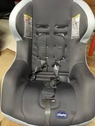 Cadeira carro