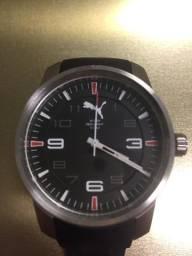 Relógio Puma: PU-103071008