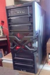 PC Gamer.GTX 1060.6GB.SC