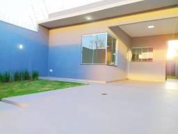 Casa Térrea Tijuca, 3 quartos sendo um suíte