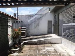 Belíssima Casa Com Cobertura 3 Qtos 3 Vagas Ur: 02