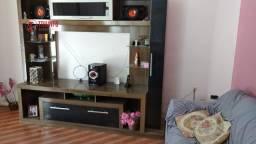 Casa para venda com 2 quartos no bairro Tony - Belo Horizonte - Cód1319
