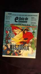 Guia do estudante História Enem