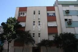 Apartamento para alugar com 1 dormitórios em Floresta, Porto alegre cod:LU430983