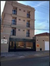 Apartamento à venda com 1 dormitórios em Centro, Sertaozinho cod:V5438