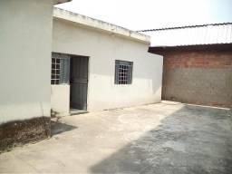 Casa para alugar com 2 dormitórios em Bom pastor, Divinopolis cod:27047