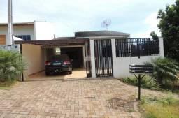 Casa à venda com 3 dormitórios em Fraron, Pato branco cod:930215