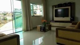 Casa para alugar com 4 dormitórios em Dom orione, Ouro branco cod:12678
