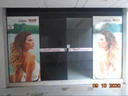 Sala Comercial para aluguel, Plano Diretor Sul - PALMAS/TO
