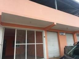 Título do anúncio: Casa à venda com 3 dormitórios em Vila do cruzeiro, Cachoeira do campo cod:6096