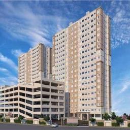 Alameda do Carmo - Spazio San Mateo - Apartamento em São Paulo, SP - ID4090