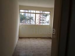 Apartamento para alugar com 2 dormitórios em Ipiranga, São paulo cod:3612