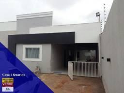 Casas 3 e 4 Quartos para Venda em Várzea Grande, Marajoara, 3 dormitórios, 1 suíte, 2 banh