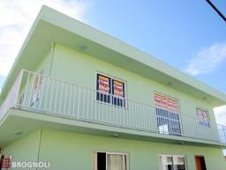 Casa para alugar com 3 dormitórios em Bela vista, São josé cod:23934