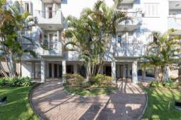 Apartamento para alugar com 2 dormitórios em Camaquã, Porto alegre cod:LU431280