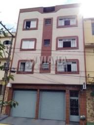 Apartamento para alugar em Santa maria, São caetano do sul cod:58807