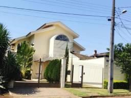 Casa para alugar com 4 dormitórios em Colonial, Londrina cod:L6605