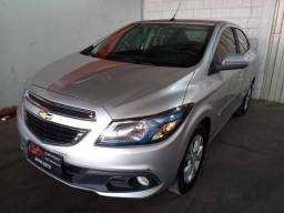 Chevrolet Prisma 1.4 Ltz Automatico