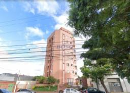 Apartamento para alugar com 2 dormitórios em Rebouças, Curitiba cod:00156.002