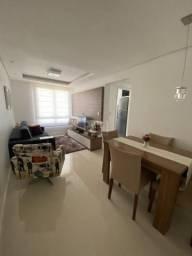 Apartamento para alugar com 1 dormitórios em Tristeza, Porto alegre cod:LU431589