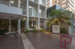 Apartamento com 4 quartos no Zeus Park House - Bairro Setor Bueno em Goiânia