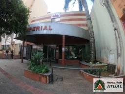 Terreno para alugar em Centro, Londrina cod:15230.10611