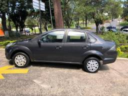 FIESTA 2010/2011 1.6 ROCAM SEDAN 8V FLEX 4P MANUAL