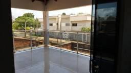 Casa à venda, 6 quartos, 2 vagas, Plano Diretor Sul - Palmas/TO