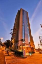 Hotel à venda com 1 dormitórios em Jaraguá, Belo horizonte cod:ADR4970