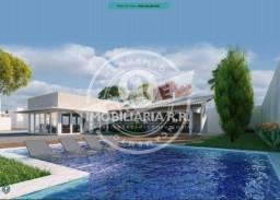 Casa à venda, SOCOPO - Teresina/PI