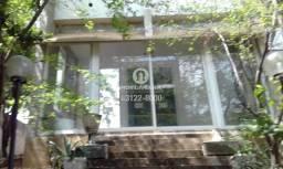 Casa para aluguel, 6 quartos, 9 vagas, Morro da Esperança - Teresina/PI