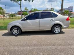 FIESTA 2007/2008 1.0 MPI SEDAN 8V FLEX 4P MANUAL
