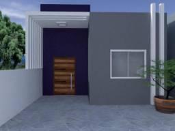 Casa à venda com 2 dormitórios em Limeira baixa, Brusque cod:2556