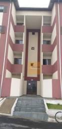 Apartamento com 2 dormitórios, 54 m² - venda por R$ 160.000,00 ou aluguel por R$ 600,00/mê