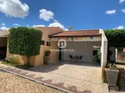 Casa Condominio à venda, 4 quartos, Piçarreira - Teresina/PI