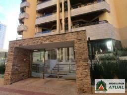 Apartamento para alugar com 4 dormitórios em Vila fujita, Londrina cod:01353.314