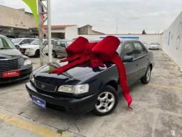Toyota corolla 2001 1.8 xei 16v gasolina 4p automÁtico