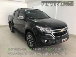 Chevrolet S10 HighCountry 4x4 / 2019 / 23.000 km