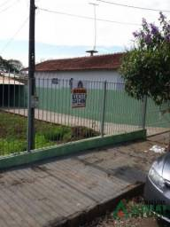Casa à venda com 1 dormitórios em Parque residencial joao piza, Londrina cod:15230.9940